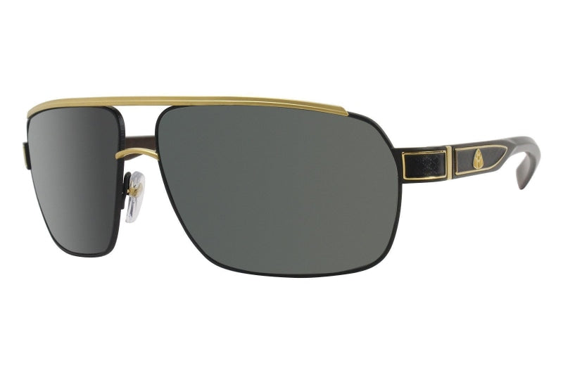 ebd42fd784a Maybach Sunglasses - The Admiral I
