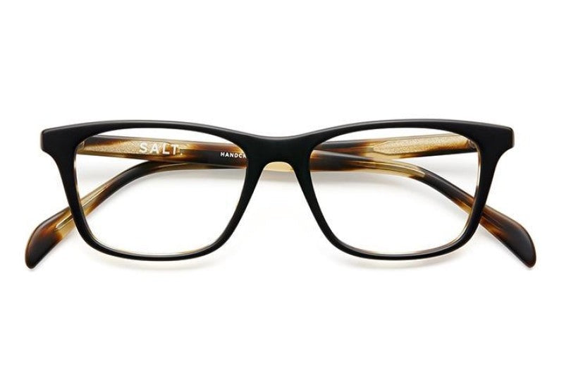 8373cb2d78 Salt Optics Eyeglasses – Anne Marie