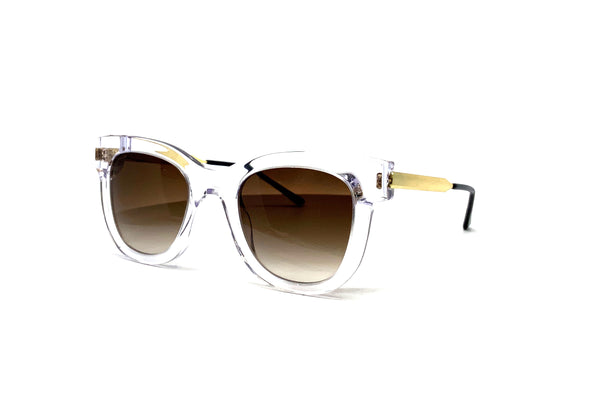 Thierry Lasry - Sexxxy 00