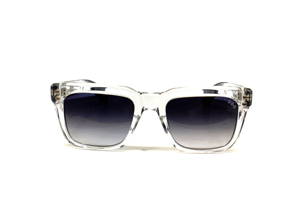 Hoorsenbuhs Sunglasses - Model V (Crystal)