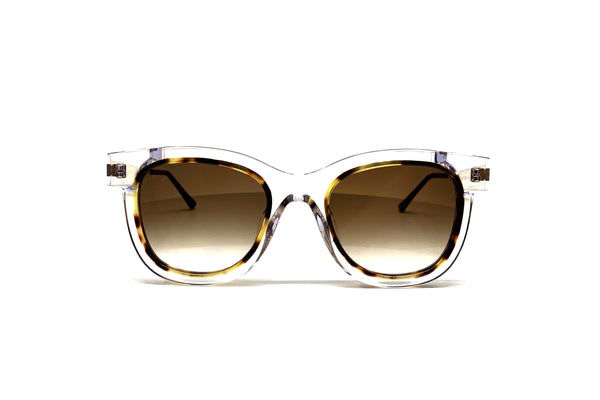 Thierry Lasry - Savvvy 00