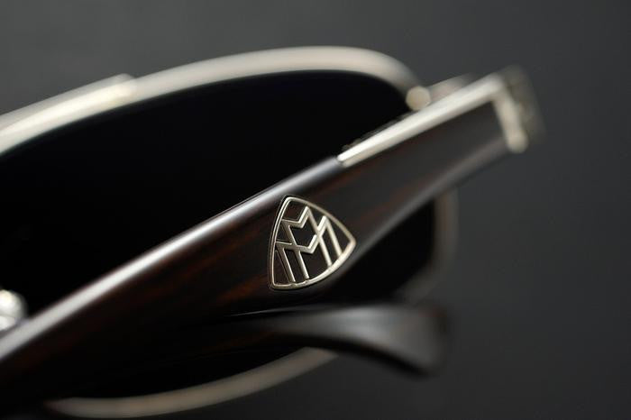 Maybach Eyewear