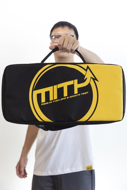 MiTH Keyboard Bag