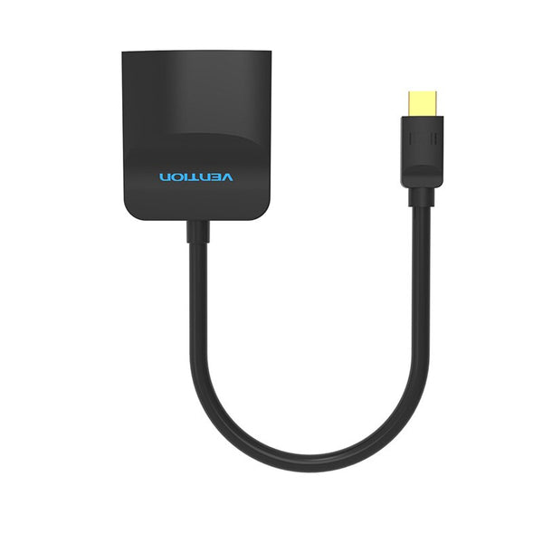 Vention Mini DP to HDMI Converter