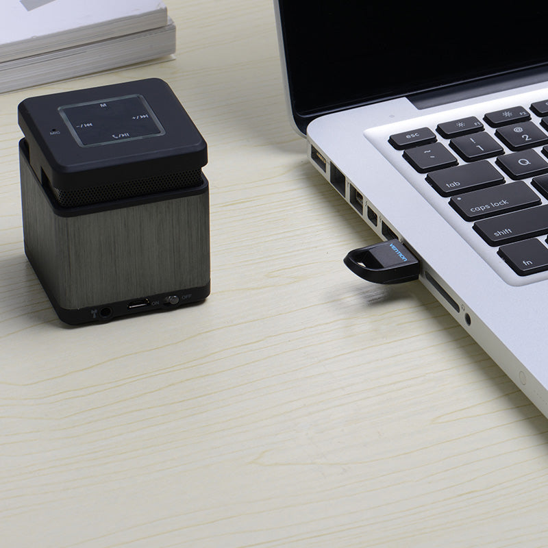 Vention USB Bluetooth 4.0 Adapter