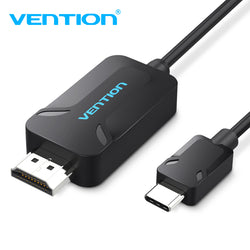 Vention Type-C to HDMI Cable