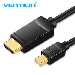 Vention Mini DP to HDMI Cable