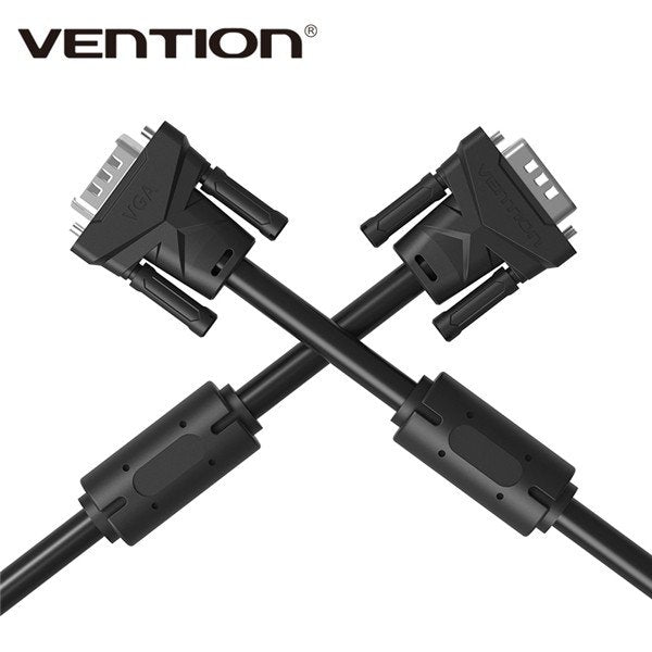 Vention VGA to VGA