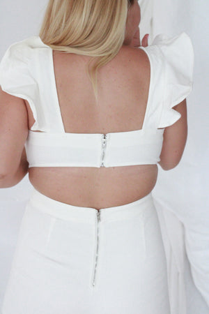 Aspen Knit Sweater Tunic