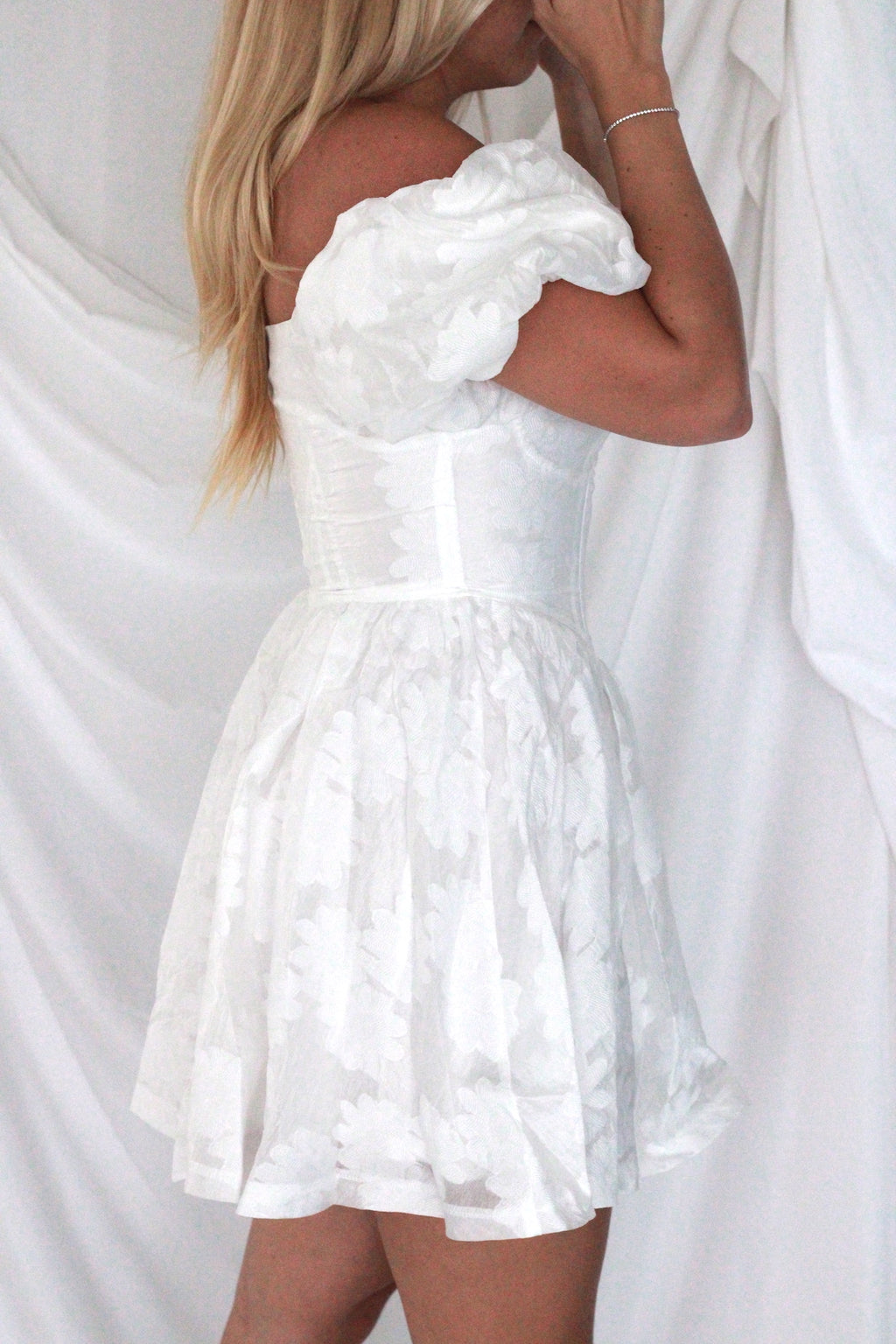 Autumn Corduroy Skirt- Camel