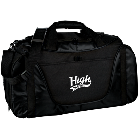 High on Octane® Medium Color Block Gear Bag