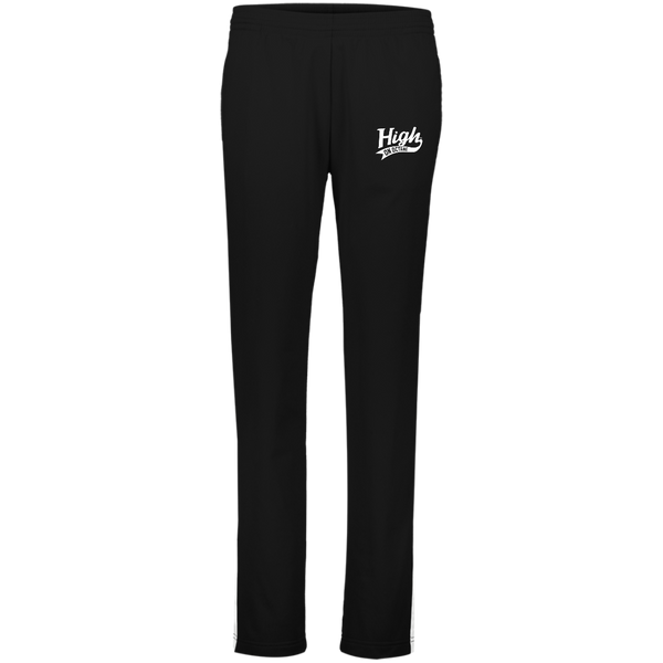 Women's High on Octane® Old School Performance Colorblock Pants