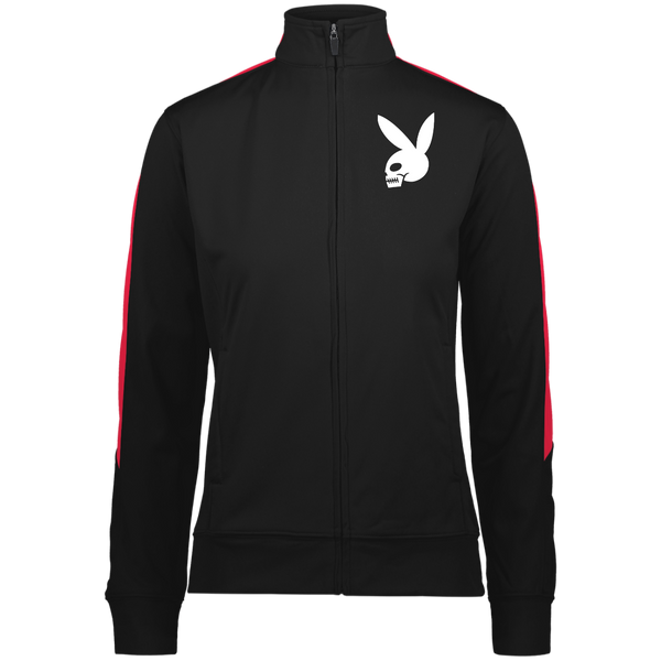 Women's High on Octane® Performance Colorblock Full Zip