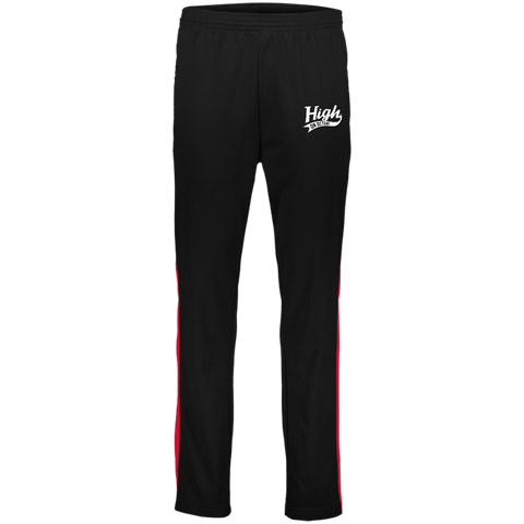 Men's High on Octane® Performance Colorblock Pants
