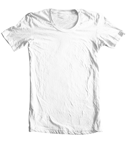 Custom T-Shirts Bulk ($10/pc)