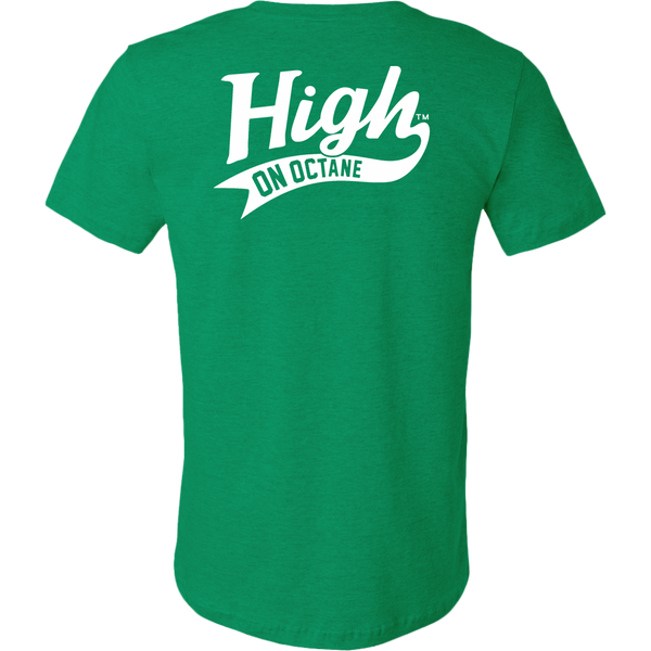 Unisex High on Octane® Killer Cuda T-Shirt