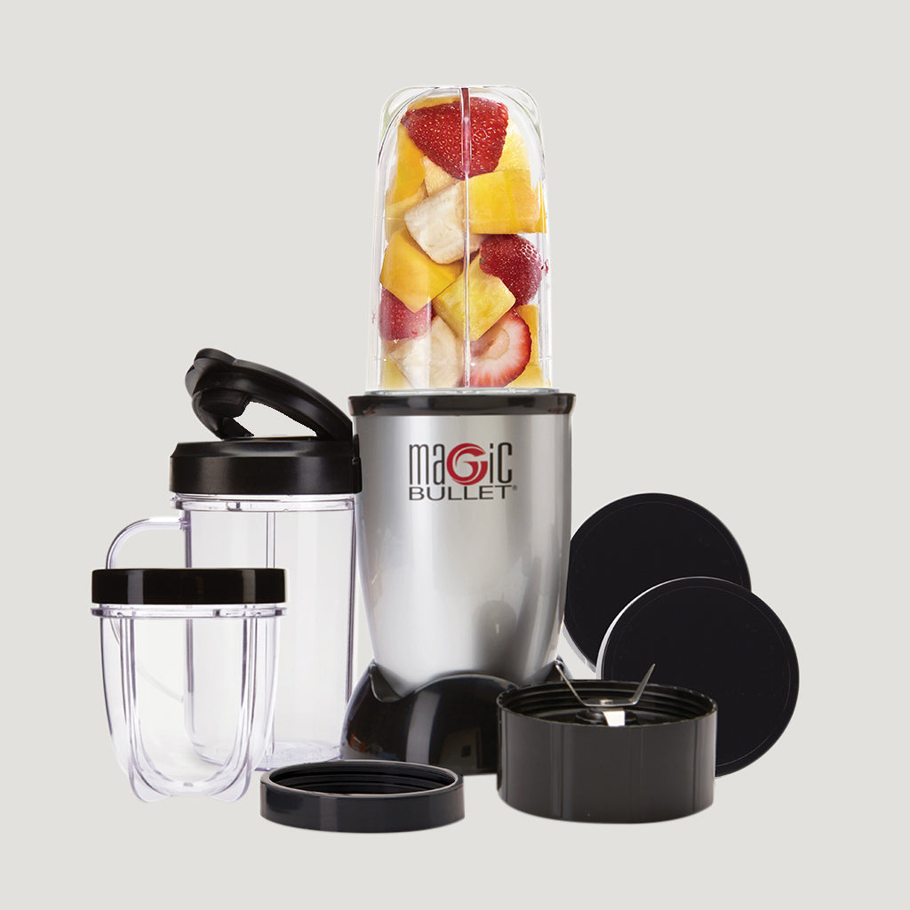 MagicBullet 200W 11PC
