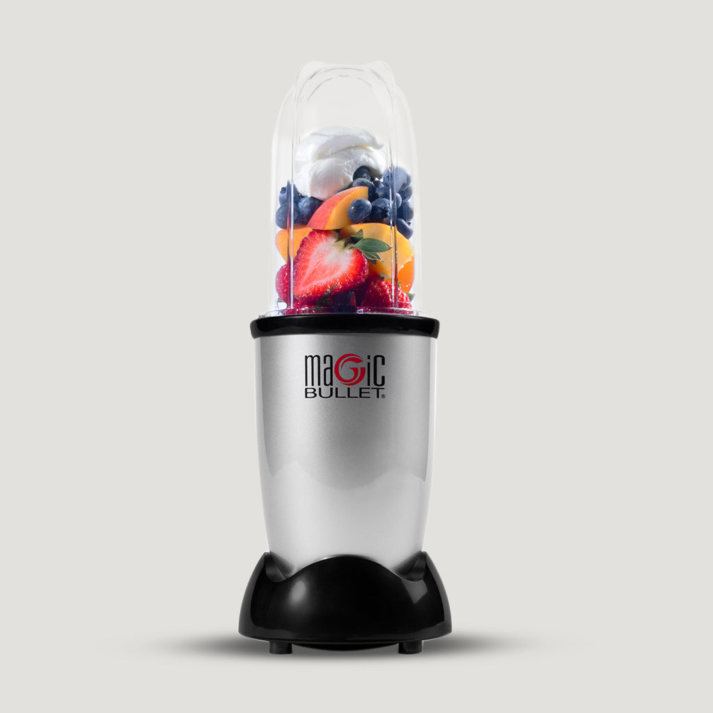 MagicBullet To Go
