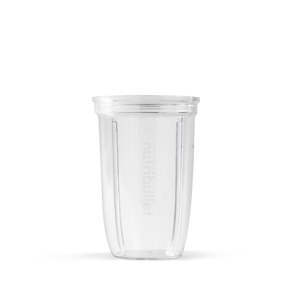 NutriBullet 2.0 500ml Short Cup