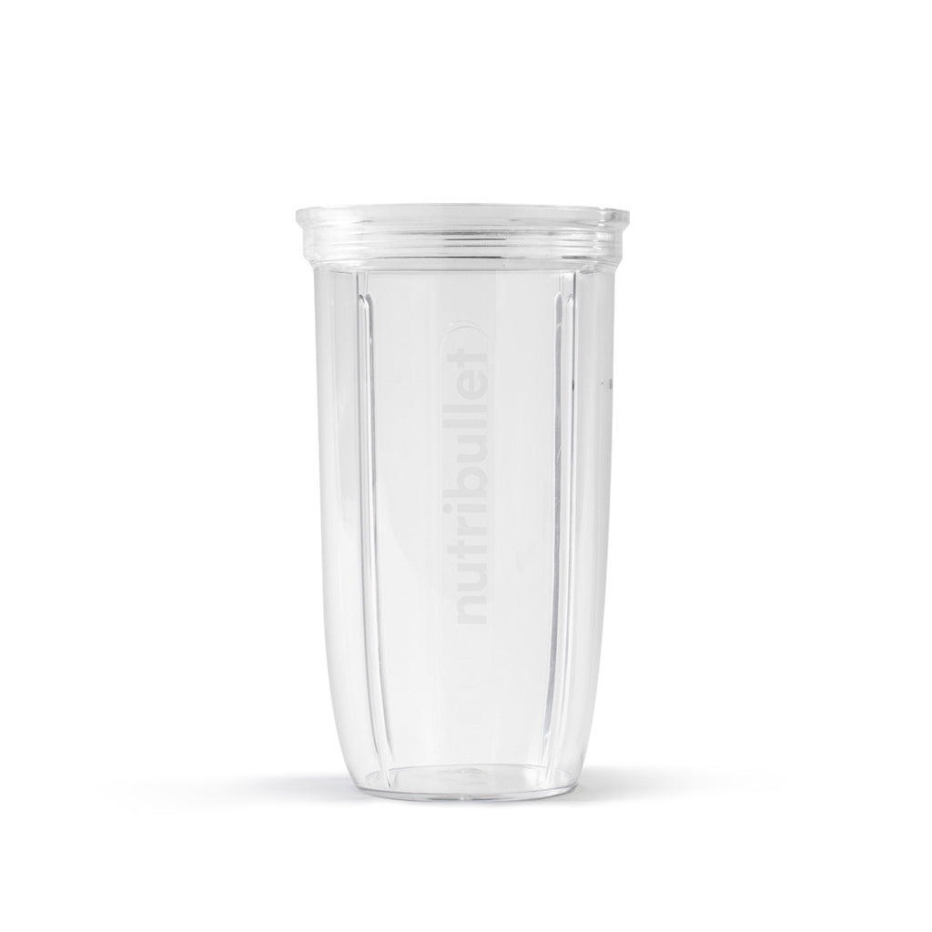 NutriBullet 2.0 900ml Colossal Cup