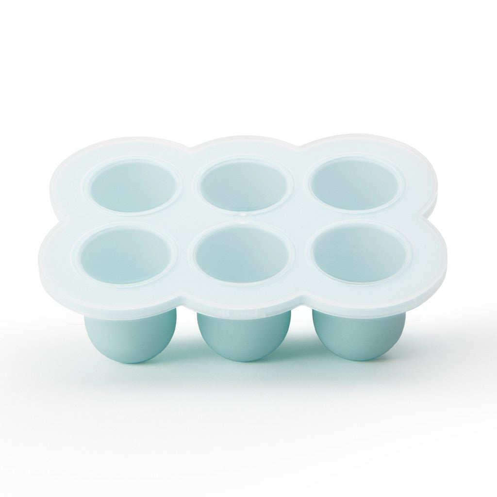 Baby Freezer Tray with Lid