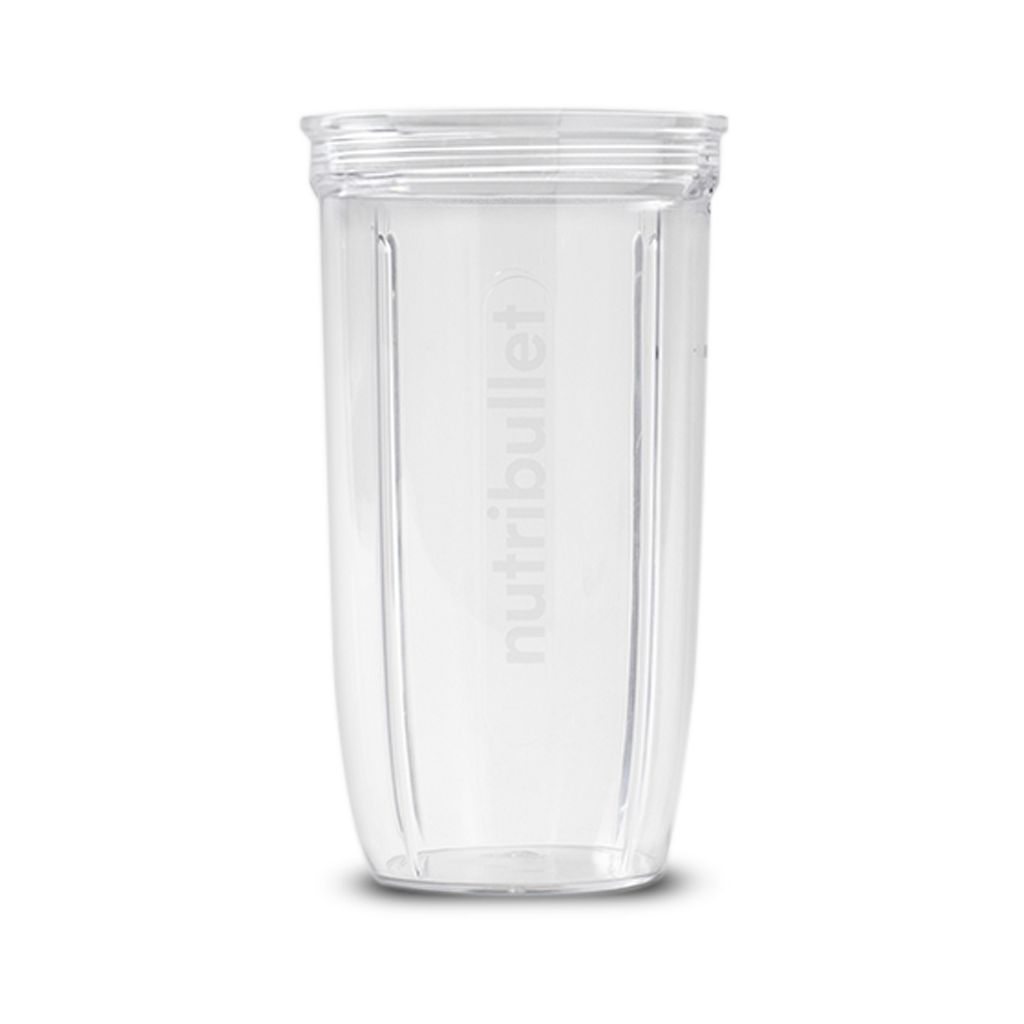 NutriBullet 2.0 700ml Tall Cup