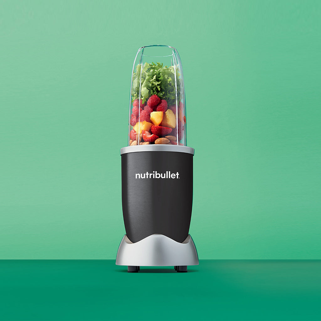 NutriBullet 1000W 8-piece