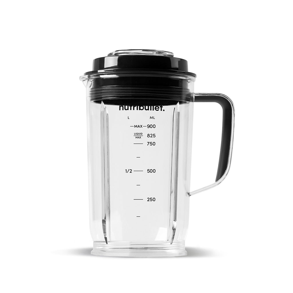 Select 2.0 1200W 900ml Pitcher