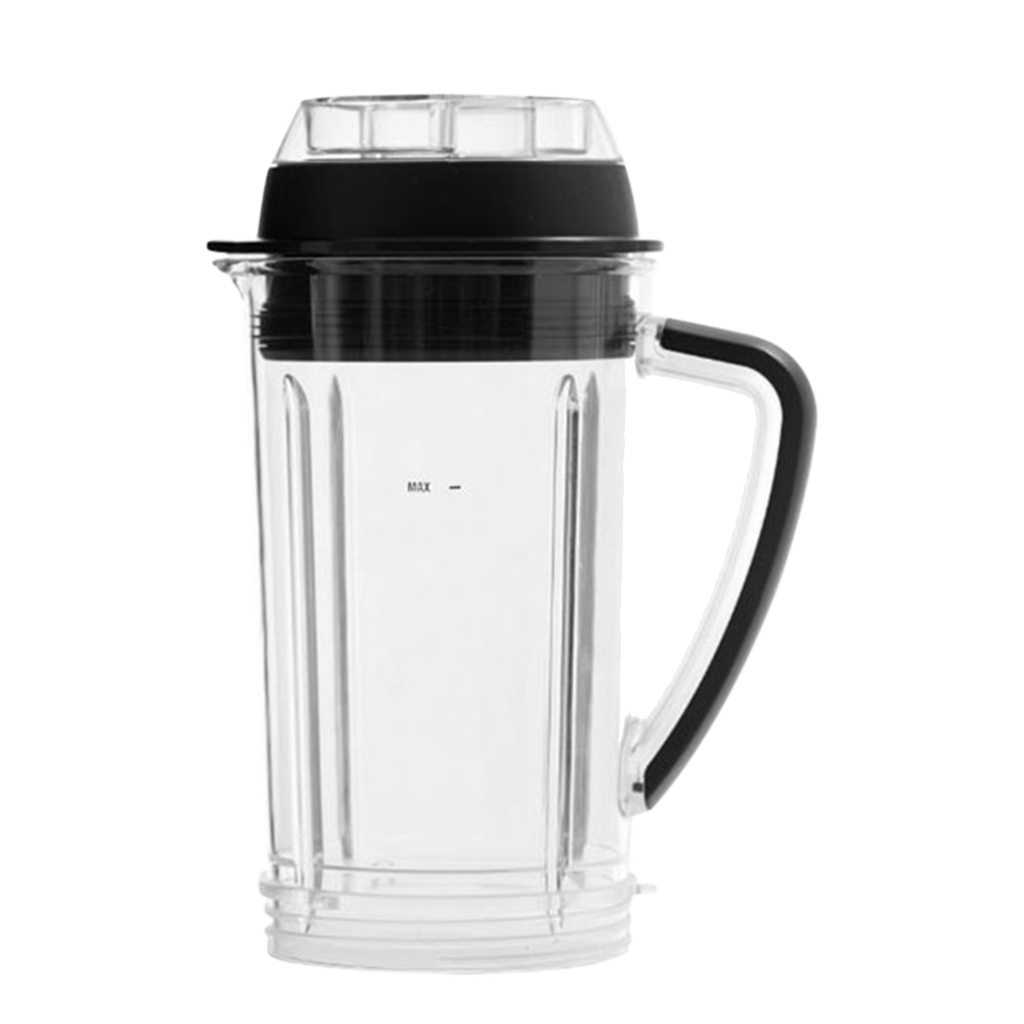 RX Souperblast Pitcher