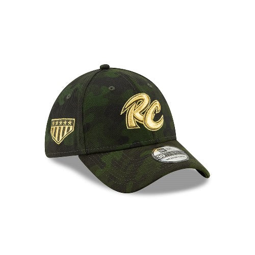 Armed Forces 39Thirty Flex Fit Hat, Sacramento River Cats