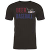 BEER & BBALL 19, SACRAMENTO RIVER CATS