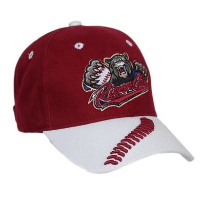 COBRA HAT - TODDLER, SACRAMENTO RIVER CATS