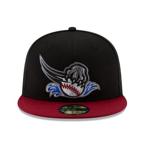 SPLASH HAT 59/50, SACRAMENTO RIVER CATS