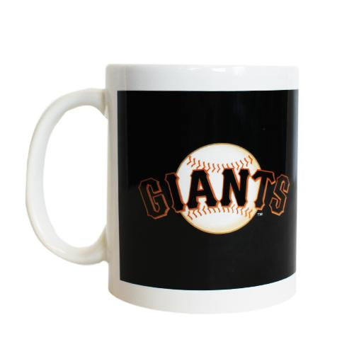 MUG SF/RC, SACRAMENTO RIVER CATS