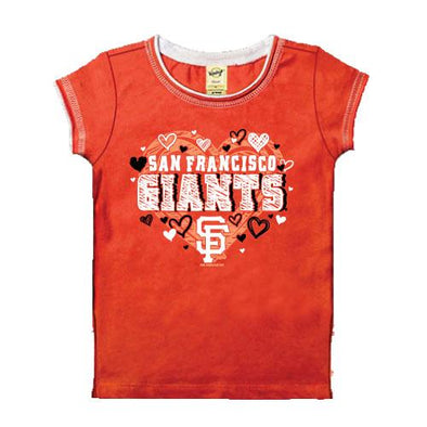 MULTIPLE SF TODDLER T, SACRAMENTO RIVER CATS
