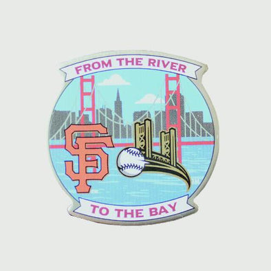 PIN RIVER TO BAY, SACRAMENTO RIVER CATS