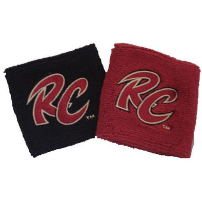 WRISTBAND, SACRAMENTO RIVER CATS