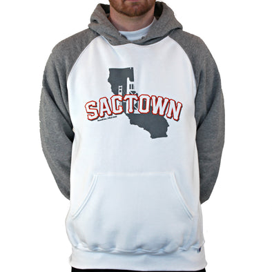 SACTOWN HOOD, SACRAMENTO RIVER CATS