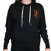SEQUIN SF HOOD - LADIES, SACRAMENTO RIVER CATS