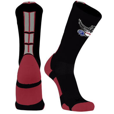 SOCK RC BASELINE, SACRAMENTO RIVER CATS