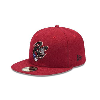 SUNDAY CAP 59/50, SACRAMENTO RIVER CATS