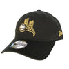 TOWER BRIDGE 9/20 CAP, SACRAMENTO RIVER CATS