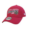 Triple-A National Champions Adjustable Hat, Sacramento River Cats