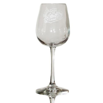 WINE GLASS PRIMARY, SACRAMENTO RIVER CATS