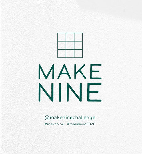 The Make Nine Challenge
