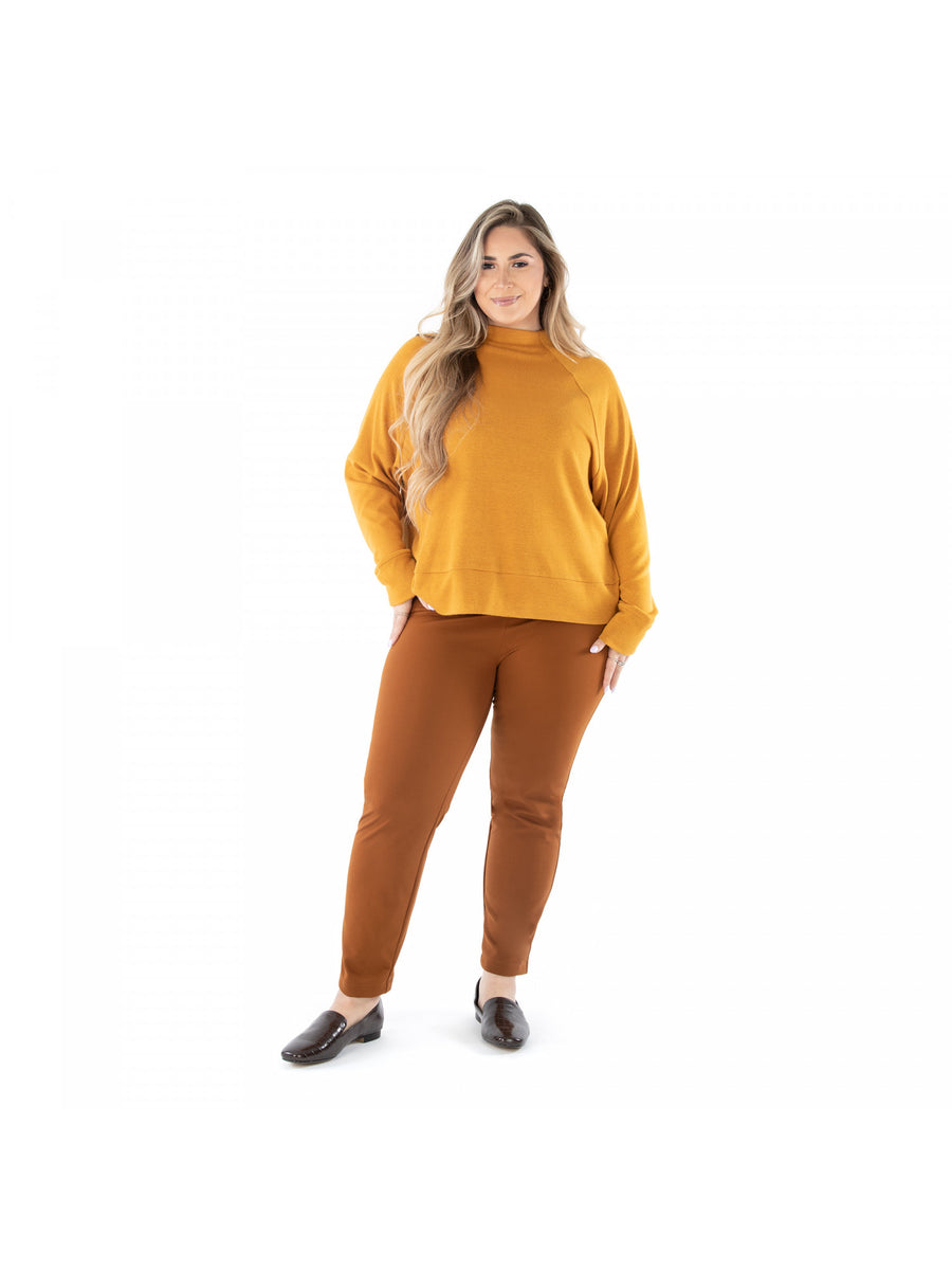 Jalie - Renee Ponte Pants