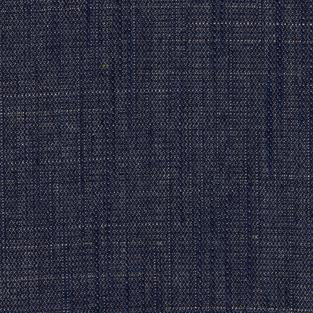 AGF - 10oz Denim - Crosshatch - Bluebottle