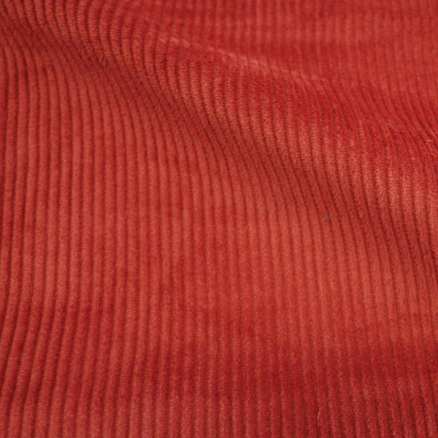 Cotton - Stretch Corduroy - 8 Wale