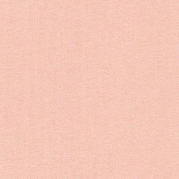 Cotton Blend - Moondust - Blush