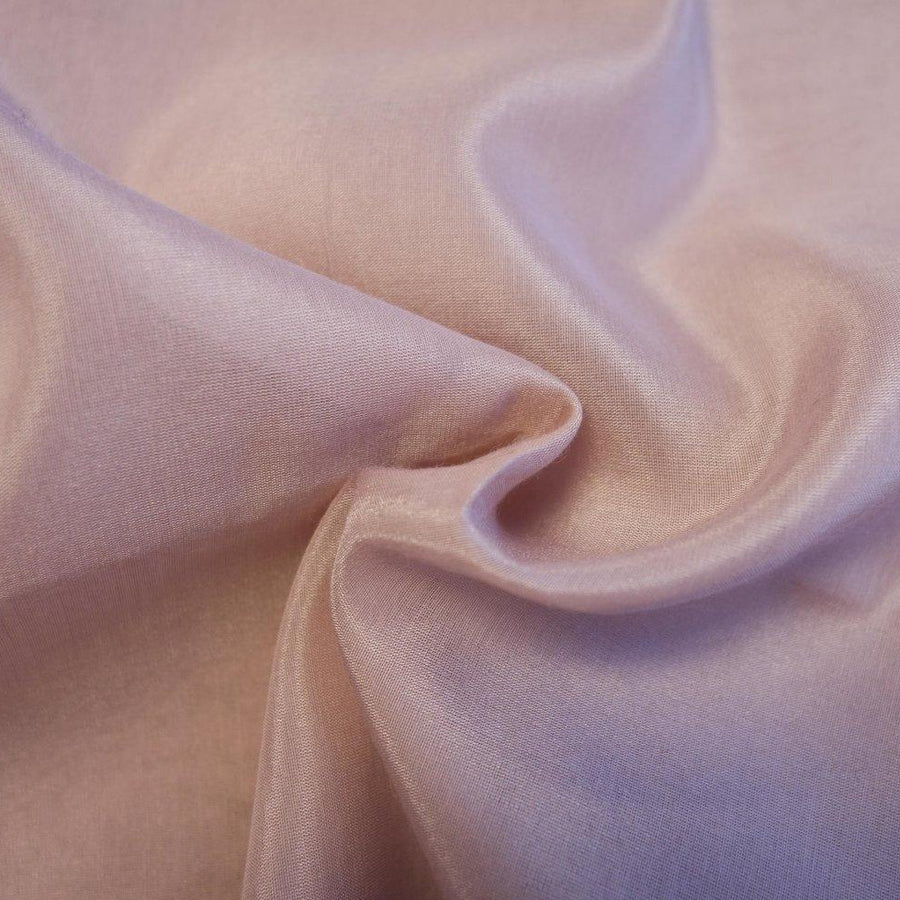 Cotton Silk - 1.3oz